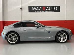 Used Bmw Z4 M For Sale  With Photos