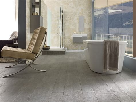 33 best images about porcelain tile on pinterest