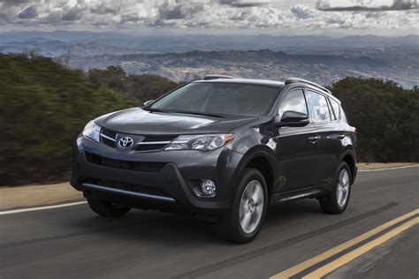 toyota foreign car toyota literal english translations of your favorite