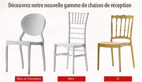 chaise de table pour b b table polyethylene