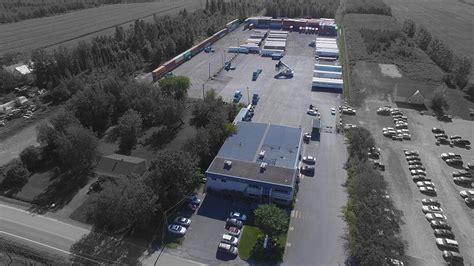 office depot siege social dépôt à conteneurs de drummondville