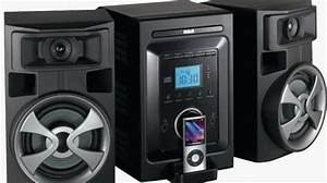 Best Home Stereo System 2019 Reviews By Stereoauthority Com