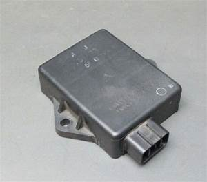 Electrical Components For Sale    Page  91 Of    Find Or