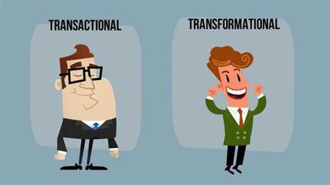 leadership styles  type  leader   youtube