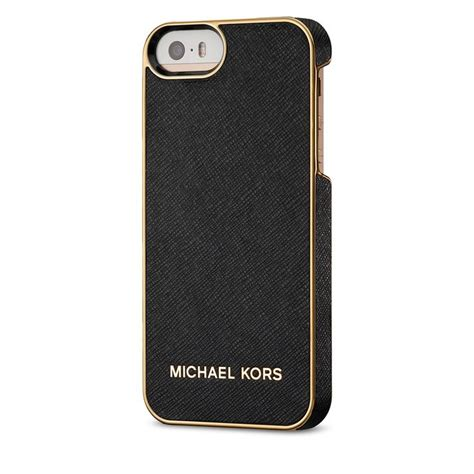 michael michael kors snap on for iphone 5 and iphone