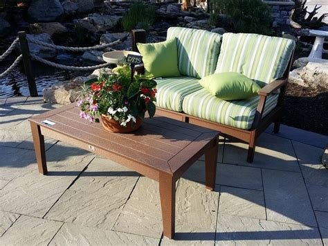 14 best images about poly furniture on gardens