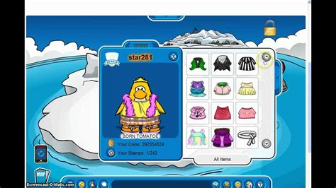 Codes For Clothes Cpps Me $ Tokoonlineindonesia id