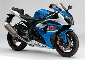 New GSX-R1000 for 2016 - ThrottleQuest