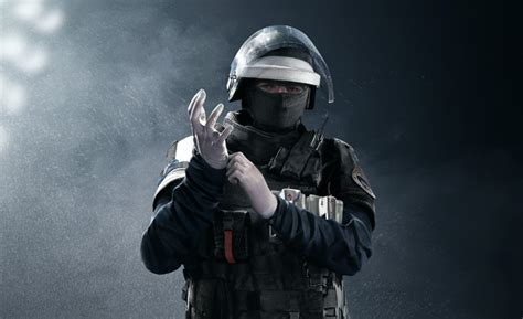 siege wurth rainbow six siege launches operation health to fix