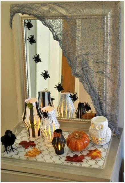 To Da Loos 11 Halloween Mirrors To Spook Up Your Bathroom