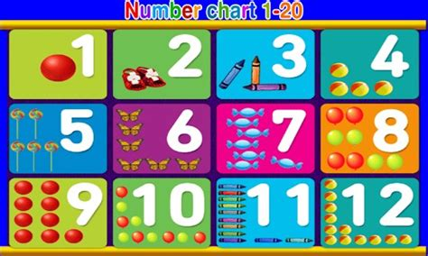 coloring pages kids learn numbers train is an educational