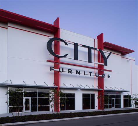 Office Depot Locations Albuquerque by Commercial Specialty Arco National Construction