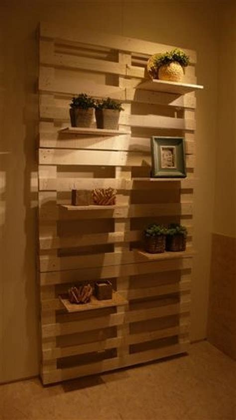Some Perfect Ideas About Reuse Wooden Pallets