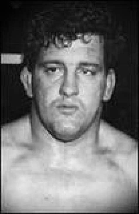 billy robinson profile match listing internet