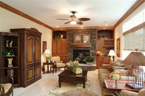 beautiful mobile home interiors decoração rústica x contemporânea arquitetura design de