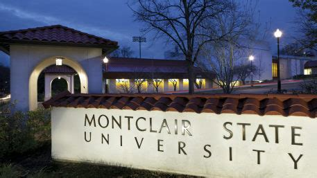 mont clair sete montclair state muslim charged after bogus crime report