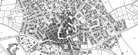 bureau d etude lyon bureau d etude urbanisme lyon 28 images coutouvre r