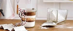 Grünkohl Zubereiten Glas : geschenke aus der k che selber zubereiten und ihren lieben verschenken ~ Yasmunasinghe.com Haus und Dekorationen