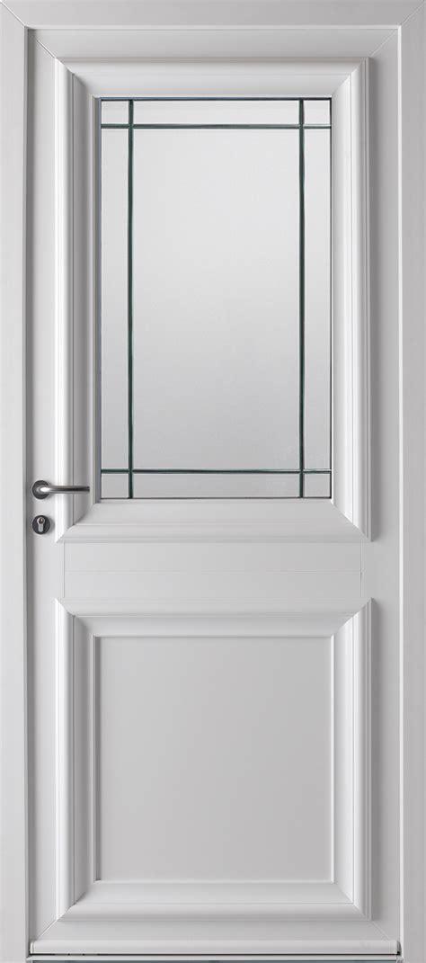 porte d entre pvc portes d entr 233 e pvc c 200 dre swao