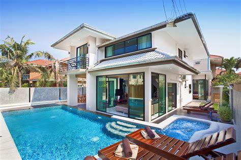 comment louer une chambre comment louer une maison comment louer sa maison