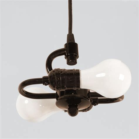 shade pendant hardware kit with extender for diffuser