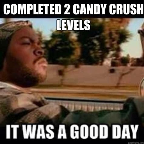 Crush Memes - candy crush funny quotes quotesgram