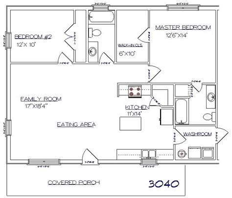 tri county builders pictures  plans tri county builders house plans farmhouse floor