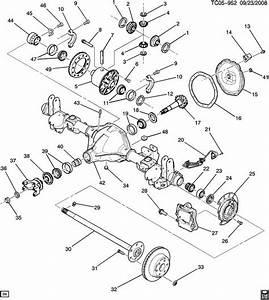 Diagram  Chevy 10 Bolt Rear End Diagram Full Version Hd