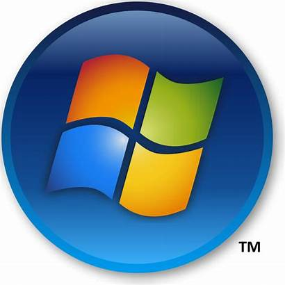 Windows Vista Svg Microsoft Datei Wikipedia Pixel