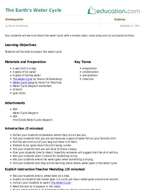 evaporation worksheet year 5 1592118 worksheets library