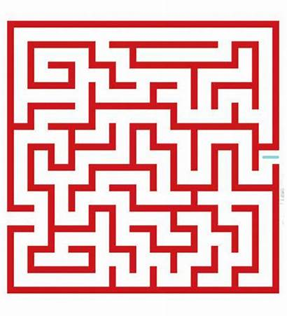 Maze Animated Giphy Gifs Gifer Tweet