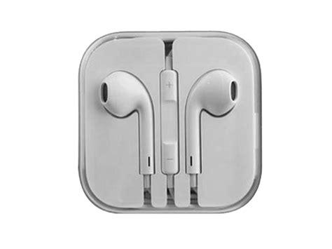 iphone 5s headphones ergonomic iphone 5 5s headphones on for 14 99