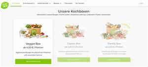 Kochboxen Für Singles : essen leonas lalaland ~ Orissabook.com Haus und Dekorationen
