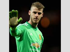 Manchester United Transfer News Latest Rumours, Players