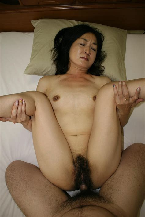Chiyo Yamabe 06  In Gallery Japanese Mature Collection 02 Picture 110 On