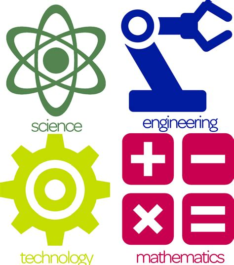 Kaos Math Science 2 mathematics clipart math and science pencil and in color