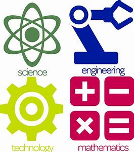 Mathematics clipart math and science - Pencil and in color ...
