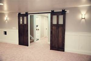custom garage doors sliding doors barn doors and With decorative sliding door panels