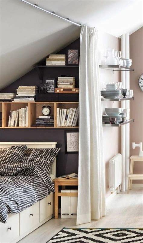 Kleine Zimmer Geschickt Einrichten by Kleine Zimmer Geschickt Einrichten Style Parsvending