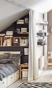 Kleine Räume Geschickt Einrichten : 1001 ideen zum thema kleine r ume geschickt einrichten einrichtungsideen pinterest ~ Watch28wear.com Haus und Dekorationen