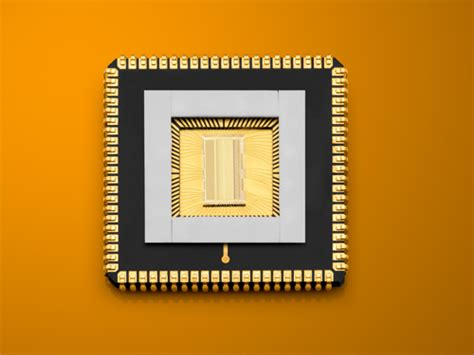 flash lidar sensor cmos spads