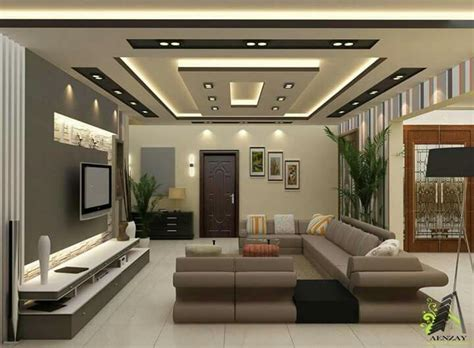 pin by amit kumar on ceiling bedroom false ceiling