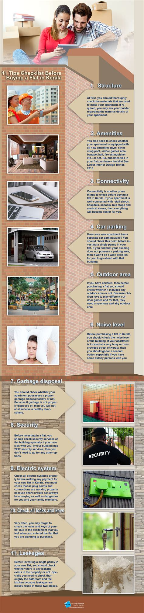 what to check when buying a flat 11 tips checklist before buying a flat in kerala
