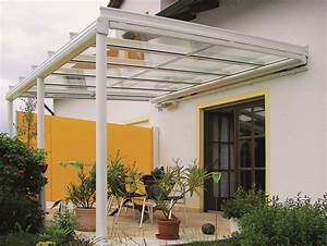 Terrassenuberdachung koln window and vertical awnings for Terrassenüberdachung köln