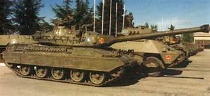 Char Amx 30 : l 39 amx 30 b char de bataille de l 39 arm e fran aise blog de jpj1 35 ~ Medecine-chirurgie-esthetiques.com Avis de Voitures