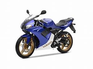 Yamaha 50ccm Motorrad : yamaha tzr 50 bilder und technische daten ~ Jslefanu.com Haus und Dekorationen
