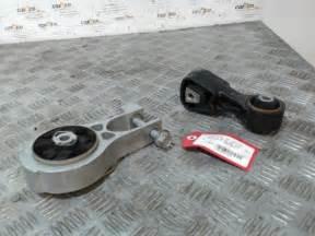 Peugeot 508 Moteur : support moteur peugeot 508 diesel ~ Medecine-chirurgie-esthetiques.com Avis de Voitures