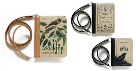 20+ Clever Gifts For Book Lovers