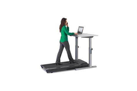 Lifespan Treadmill Desk Troubleshooting by Lifespan Tr1200 Dts Treadmill Desk Review Drenchfit