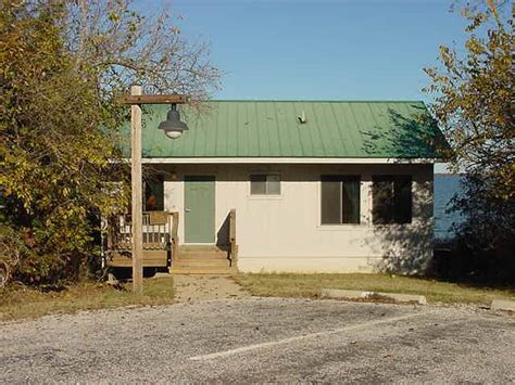 cooper lake state park cabins cooper lake state park cabins 6 persons south sulphur